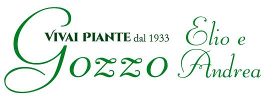 Vivai Piante Gozzo a Verona, Rovigo e Padova